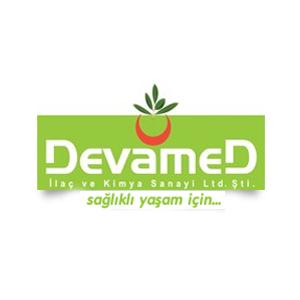 DEVAMED
