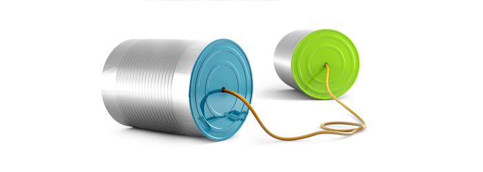 Eczanede Sosyal Stiller İle İletişim