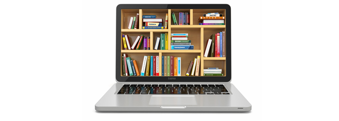 Eczane Web Eğitim